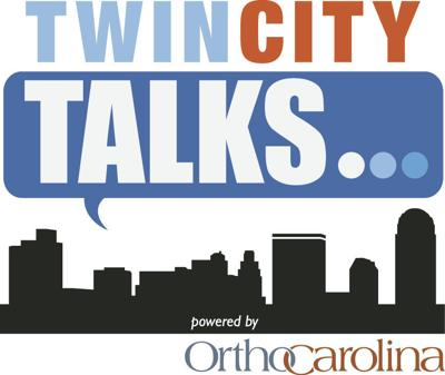 Twin City Talks logo (copy)