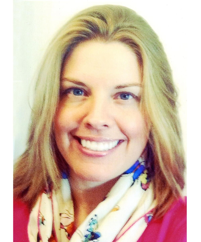 Langan Katie Lee Hutson Obituaries Journalnow Com
