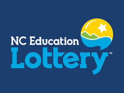 Greensboro man wins $1 million prize in second-chance drawing