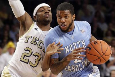 Cease And Desist Letter Filed By Unc Over Mouth Guard College