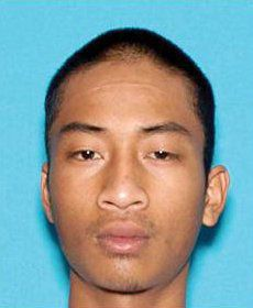 Suspect in local drug bust sought on murder charge in southern California