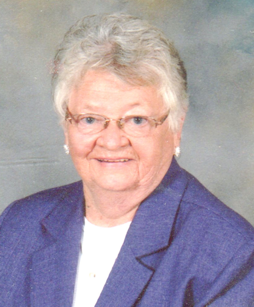 mabe mary lee martin obituaries journalnow com