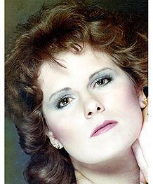 Davis, Robin Annette