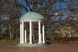 AP sources: NCAA to release ruling in UNC case Friday