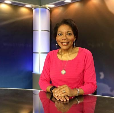 Carol Andrews Returns To Local Television Local News