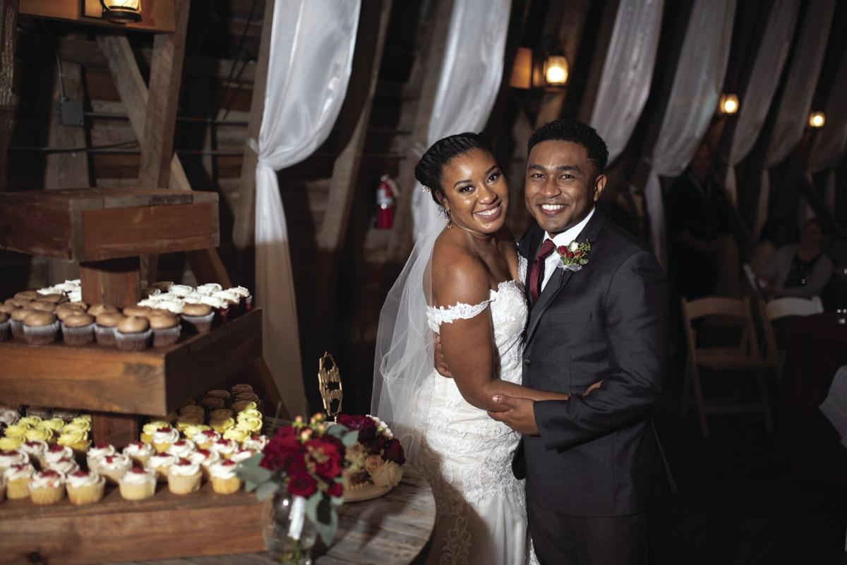 Jade and Kevin by Through My Eyes Photography (2).jpg