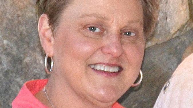 Bobbitt, Rebecca Thompson   Obituaries   journalnow com
