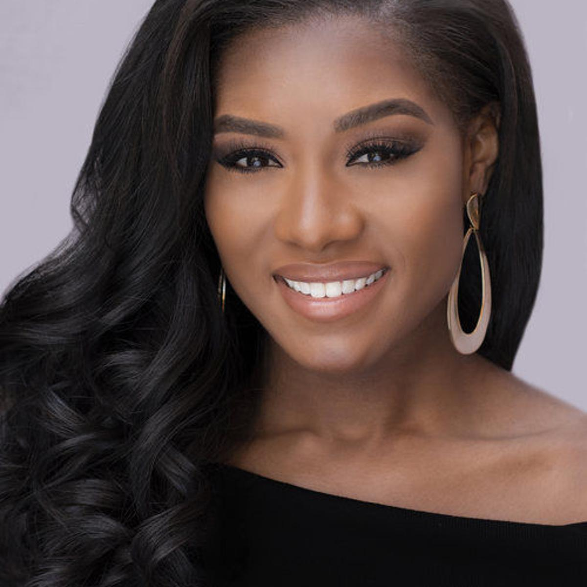 Winston-Salem native to compete in revamped Miss America
