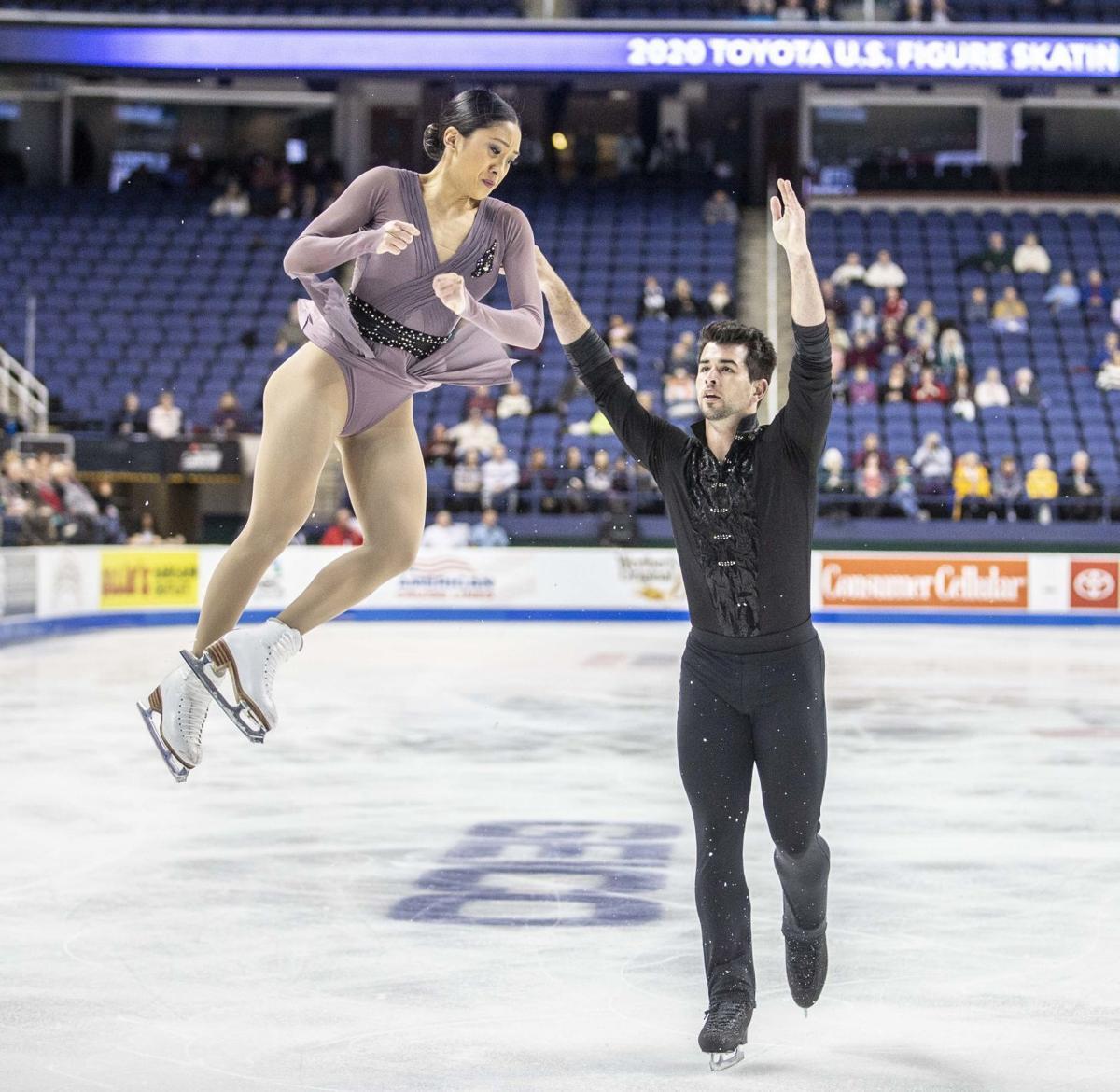 us nationals figure skating 2020