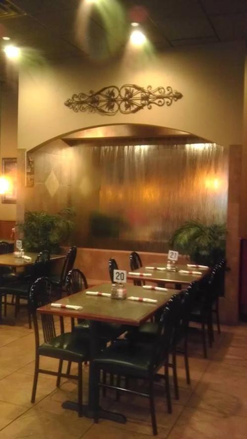 Sylvias Honey Tree Restaurant
