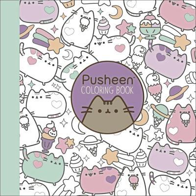 _PusheenColoringBook_CMYK.jpg