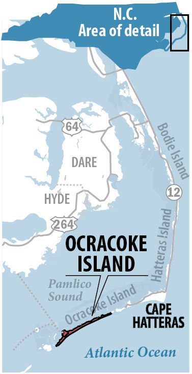 20190929g_nws_ocracoke ferry_map