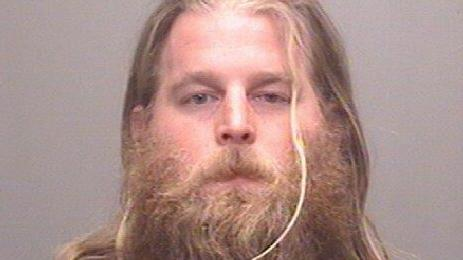 Kernersville man charged in U.S. Capitol attack will have hearing June 23. Charles Donohoe is president of the local Proud Boys chapter
