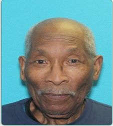Silver Alert canceled for Winston-Salem man found in another state | Winston Salem Journal