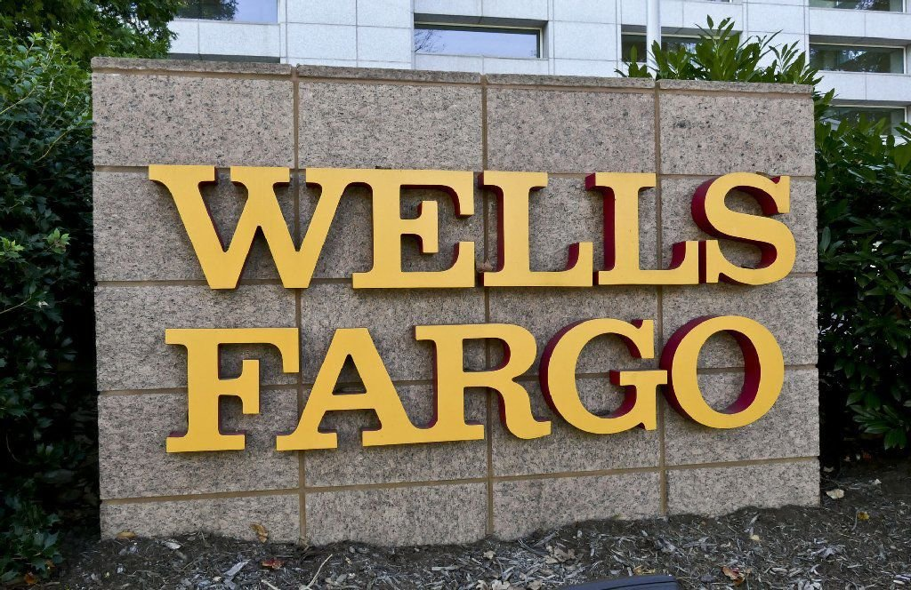 Federal regulators assess $1 billion penalty, other restrictions to Wells Fargo | Winston Salem Journal