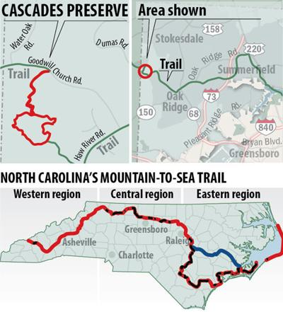 20190623g_nws__trail_map