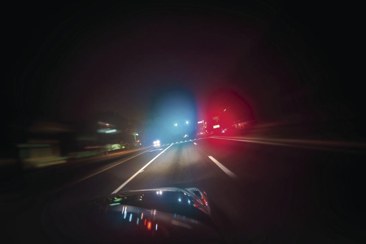 police lights.jpg (copy) (copy) (copy) (copy)