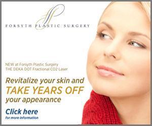 Revitalize Your Skin