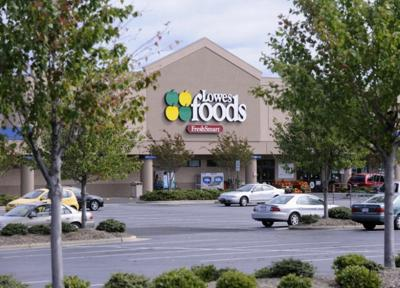 Lowes Foods makes changes to its rewards programs | Business