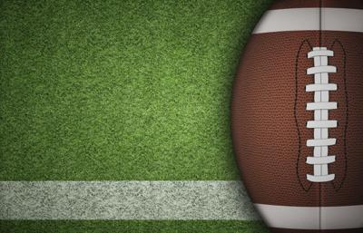 football on yard line generic web-only
