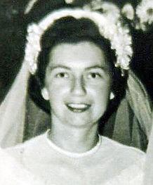Nifong, Marie Brewer