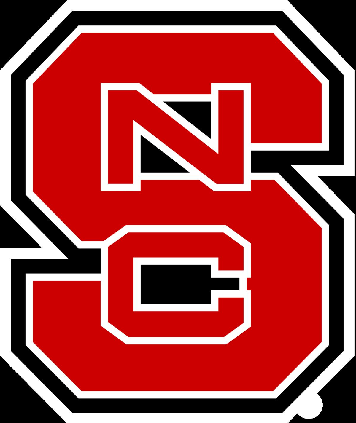 N.C. State logo 072815