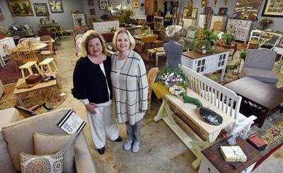 Kinnaman S Furniture To Close Today Local News Journalnow Com