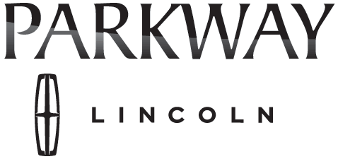 Parkway Lincoln Logo