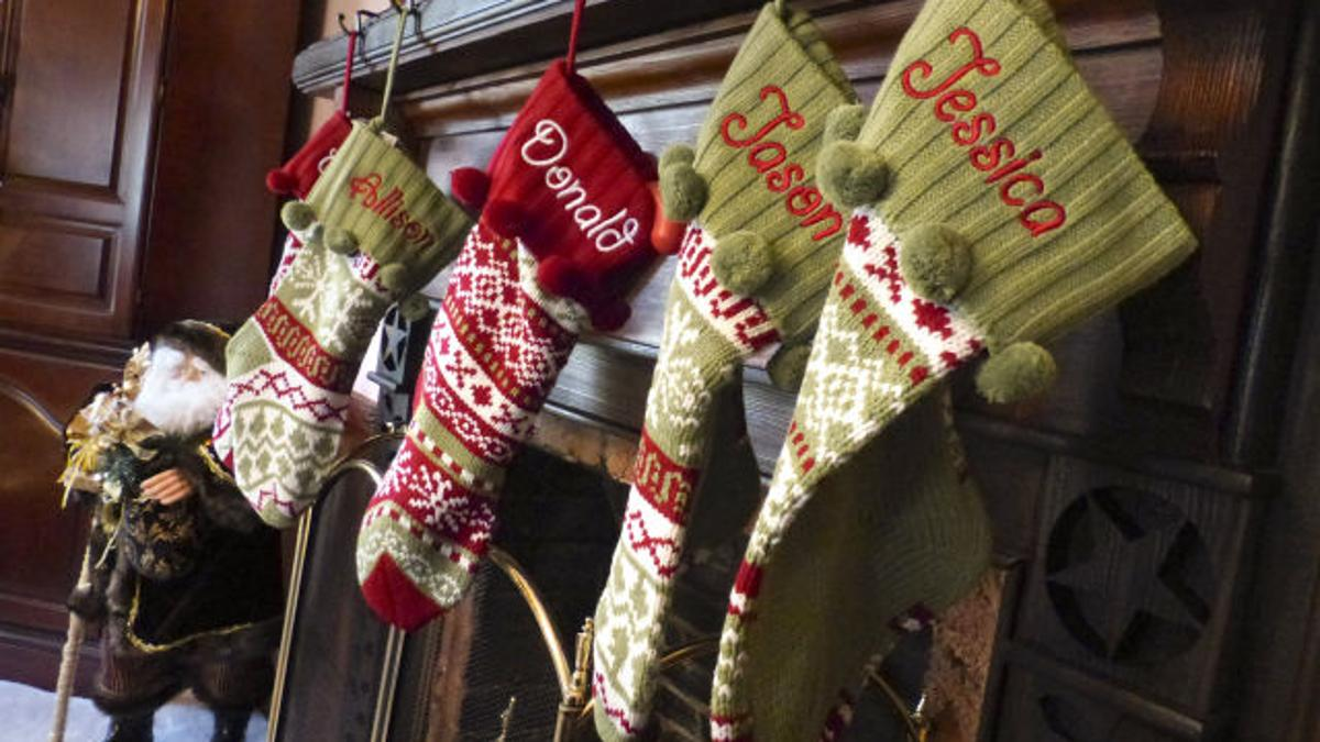 Davie County Christmas Crafts 2021 Christmas Spirit On Display Local News Journalnow Com