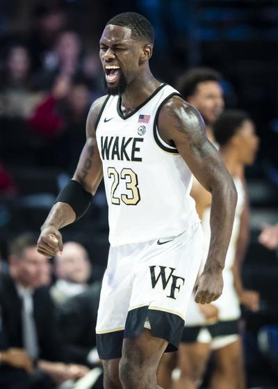 WakeBasketball
