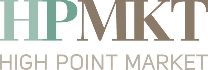 Quick turnaround gets power back on in time for High Point furniture market   Winston Salem Journal
