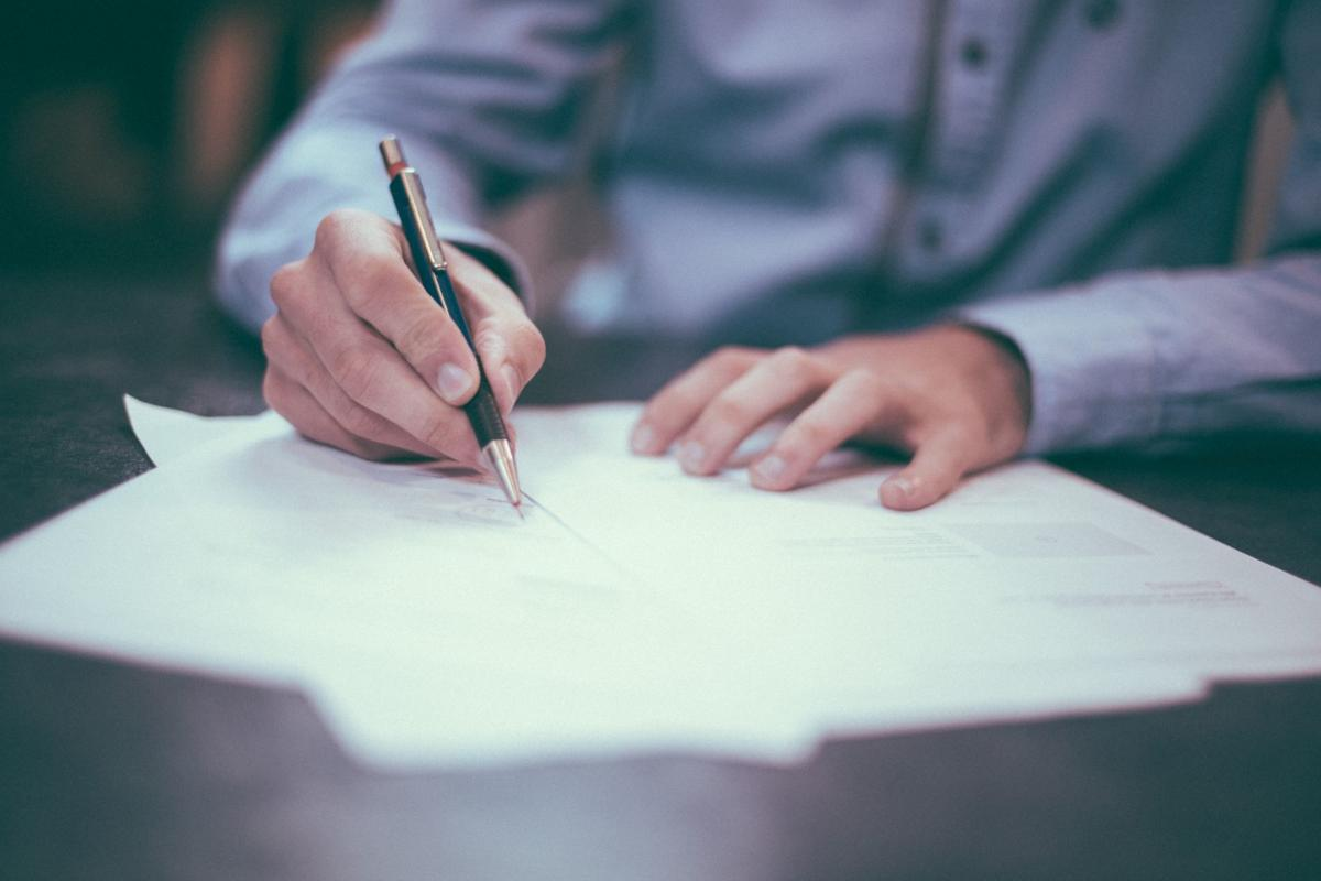 Arbitration Clauses Are On Way To Employees Likely To Become