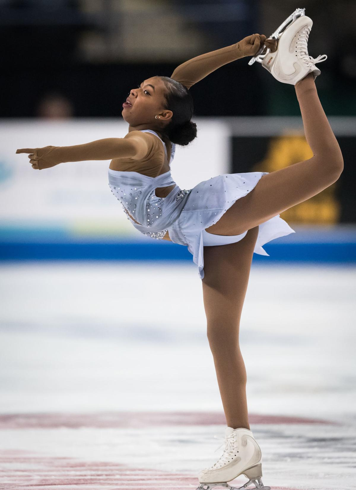us figure skating championship