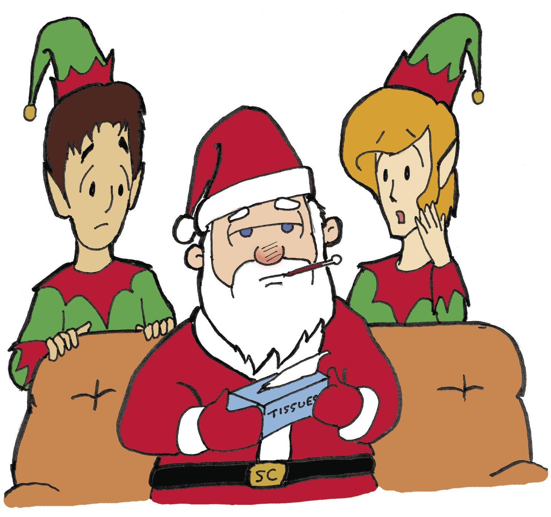 Womens Christmas Gingerbread Stockings Santa Elf Bear Reindeer Xmas Swing Dress