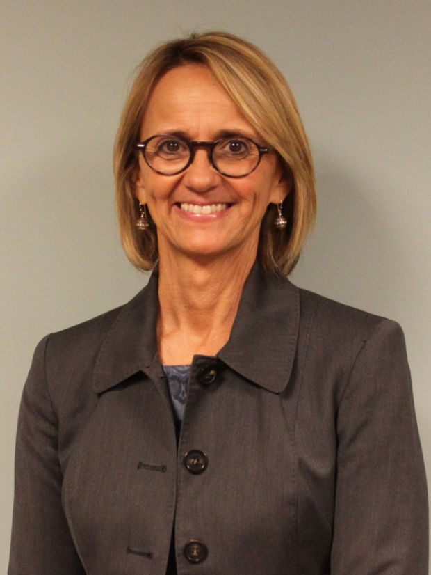 Dr. Beverly Emory