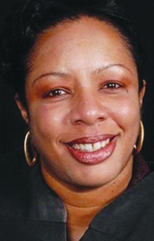 Denise Hartsfield