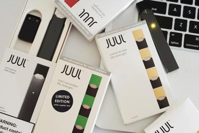 JUUL (copy)