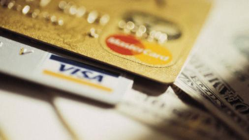 Ask SAM: Why does Duke Energy charge a fee for using credit/debit cards for payment?