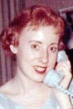 Bost, Janice Kay Gunter