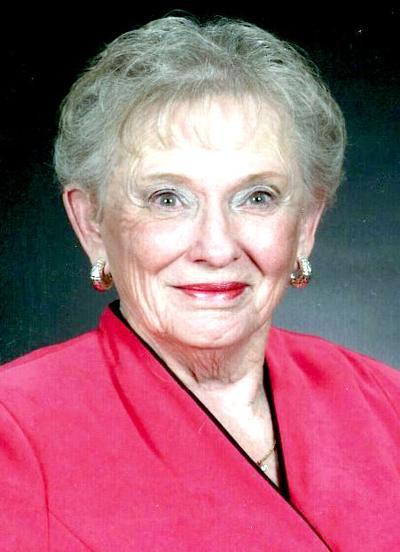 Beatty, Lois A.