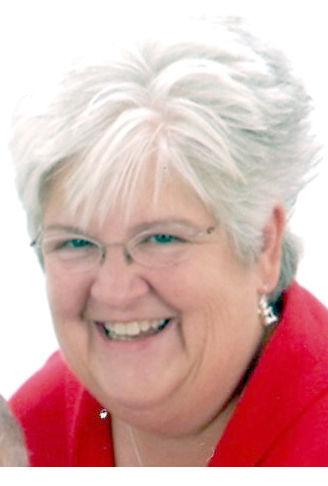 Howard, Patricia Ellis