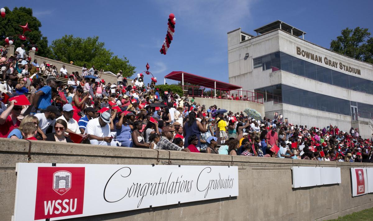 20170520w_nws_graduation