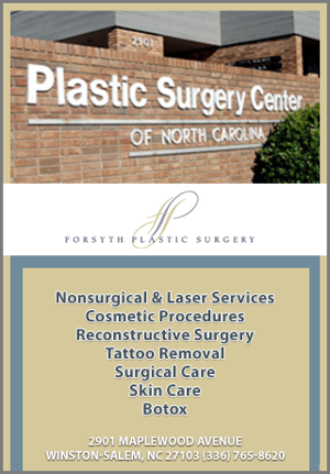 NC Plastic Surgery