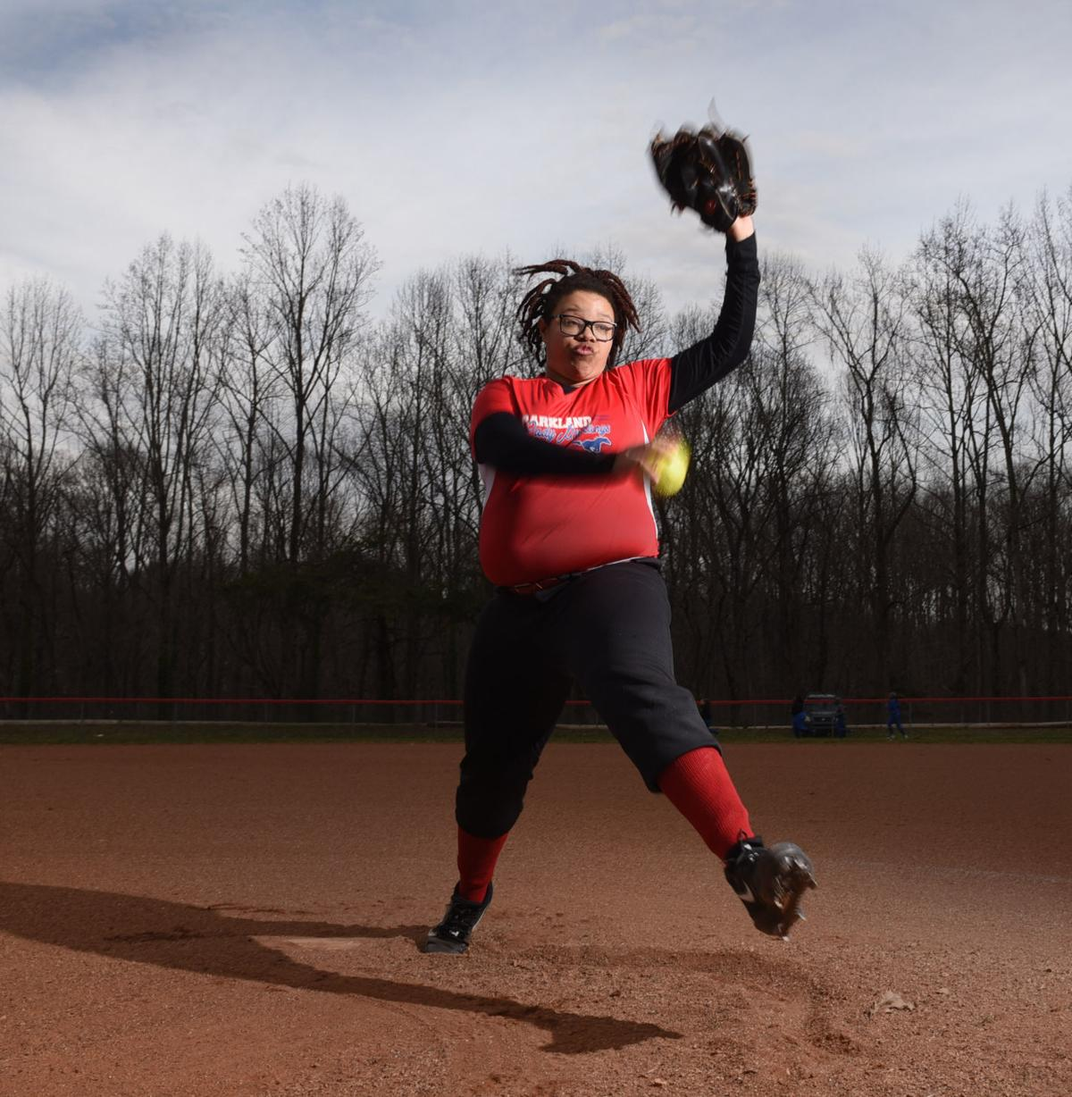 376be62ed9ebcd SportsXtra: This week's featured high school athletes, March 15   High  School   journalnow.com