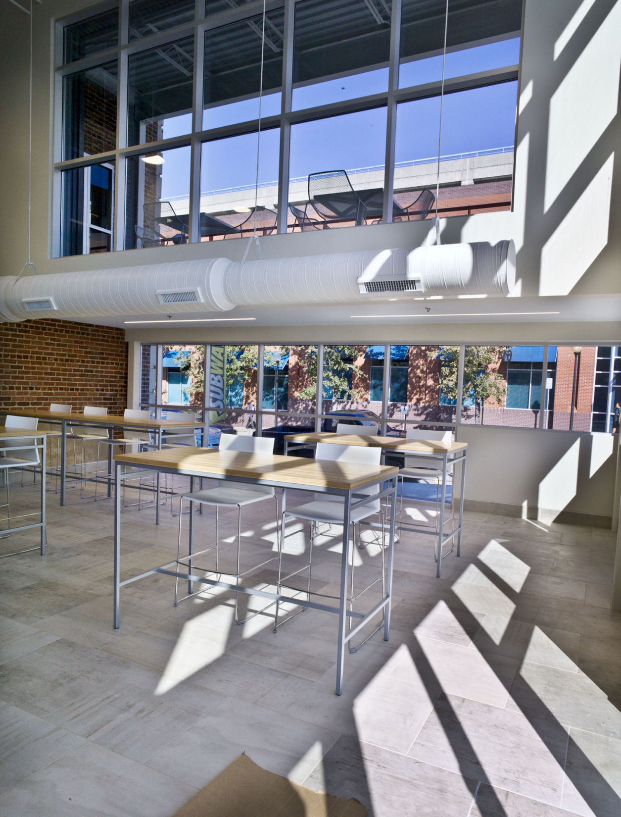texas pete maker hopes new downtown winston salem headquarters will rh journalnow com