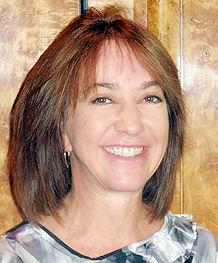 Murray, Sharon Mahaffey
