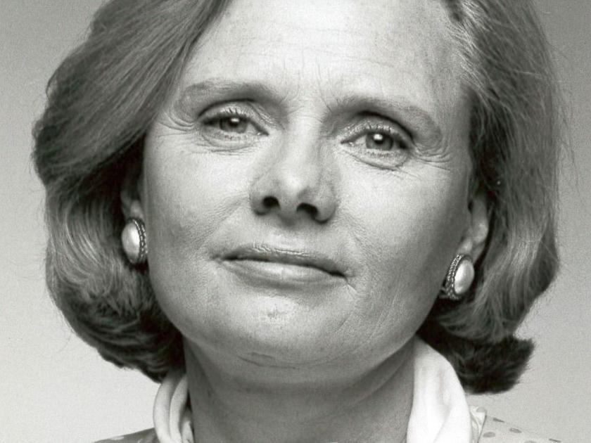 Dowdy Nancy Shuford Obituaries Journalnow