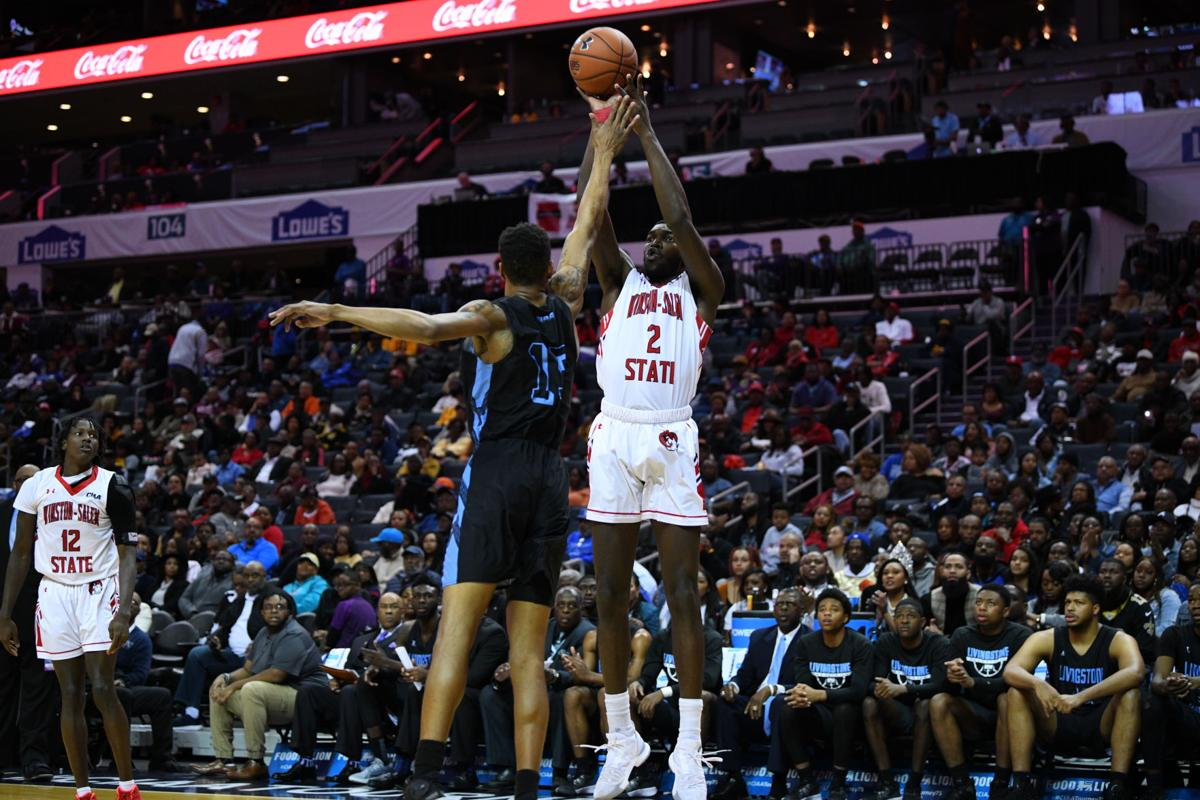20200227 CIAA Mens Basketball vs LC Preview
