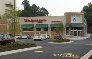 NC gains $2.32 million from national Walgreens settlement
