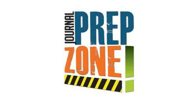 prep zone logo 022721 web